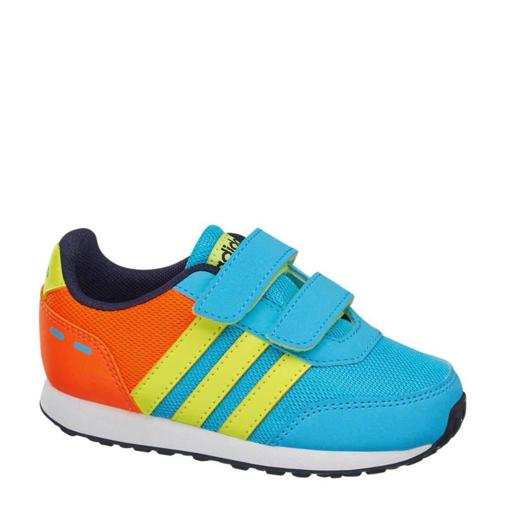 best sale cheapest united kingdom adidas neo VS Switch INF sneakers jongens | wehkamp