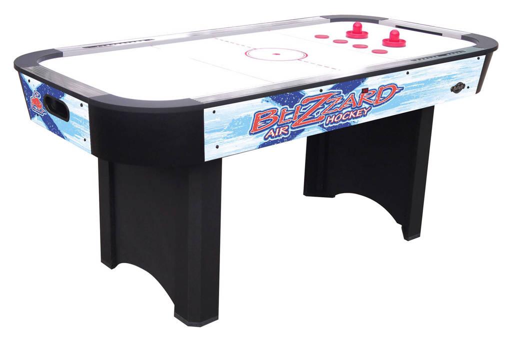 Buffalo Blizzard II airhockey tafel