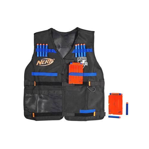Nerf N-strike Tactical Vest set -