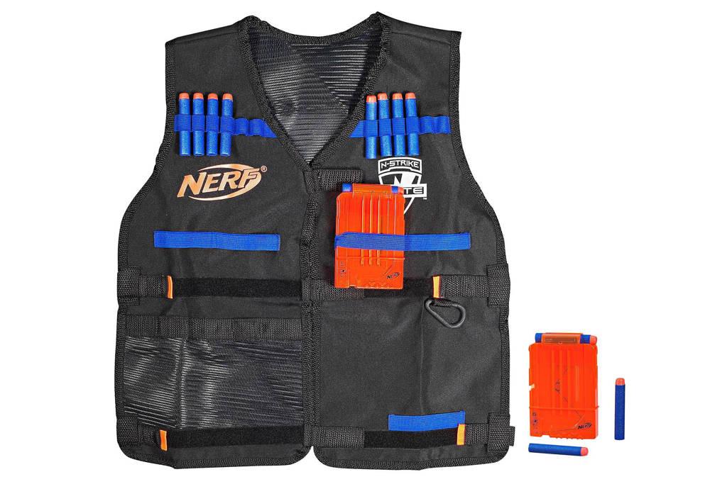 Nerf Elite munitievest