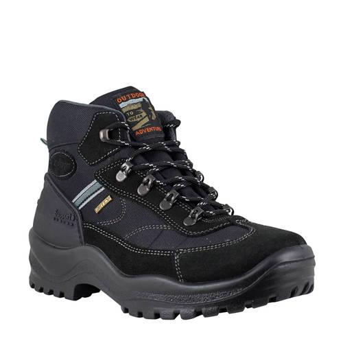 Grisport Torino Low outdoor schoenen kopen