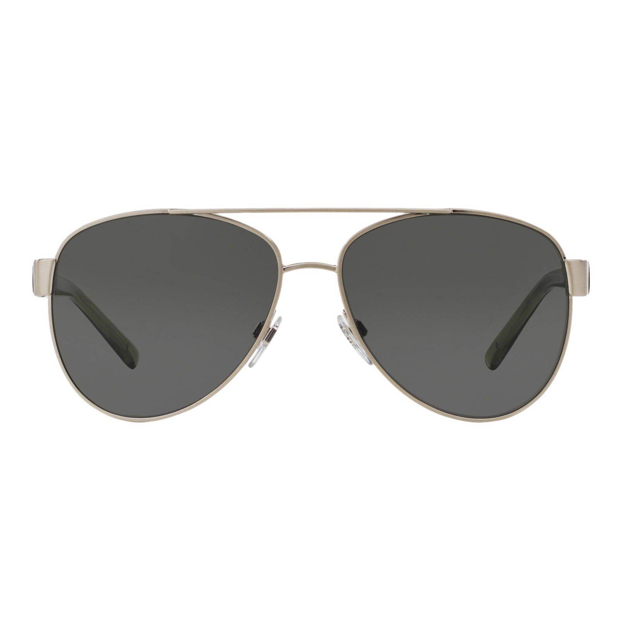 491f621611dbc0 Burberry zonnebril