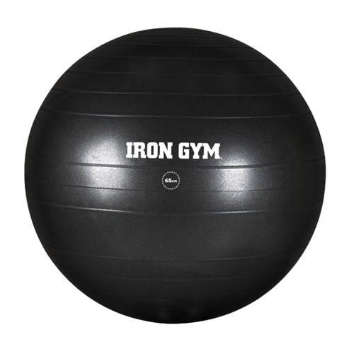 Iron Gym exercise bal kopen