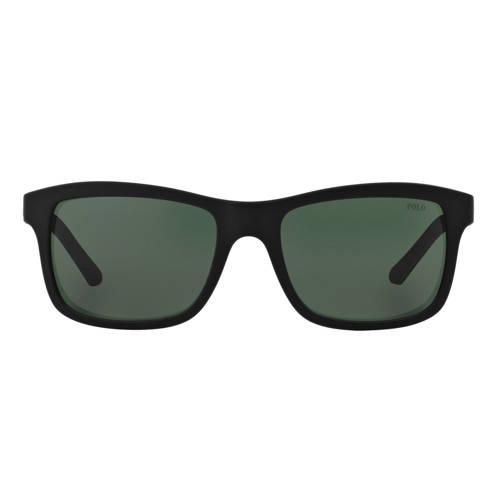 POLO Ralph Lauren zonnebril