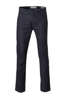 Regal regular fit jeans