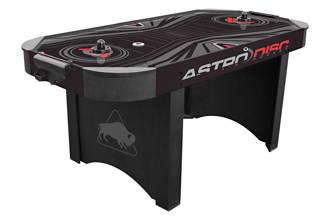 Astrodisc airhockey tafel