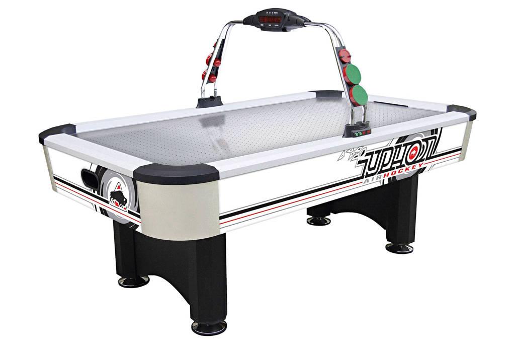 Buffalo Typhoon airhockeytafel