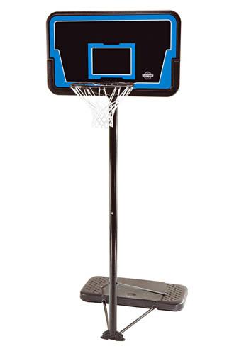 Buzz Beater basketbal dunk