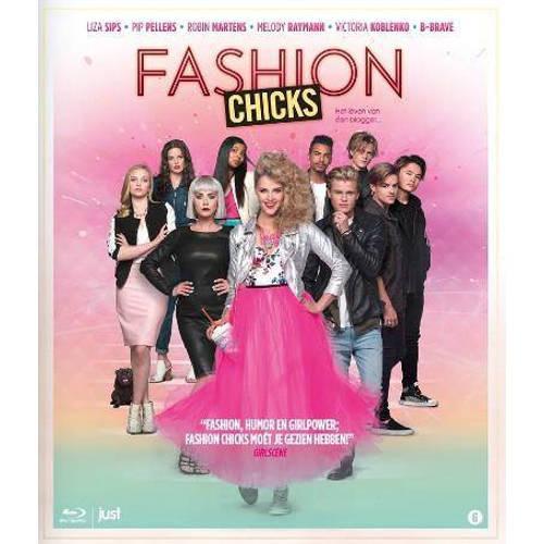 Fashion chicks (Blu-ray) kopen