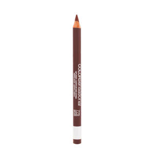 Color Sensational lippenpotlood - 775 Copper Brown