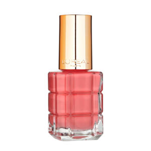 Color Riche nagellak - 224 Rose Ballet