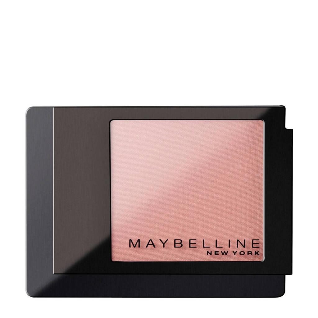 Maybelline New York Face Studio Master Heat Blush poeder - 60 Cosmopolitan