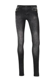 Victoria slim fit jeans