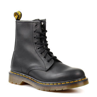 1460 8 eye boot leren veterboots
