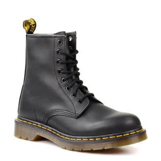 1460 8 eye boot leren veterboots