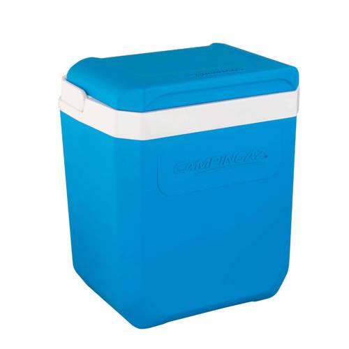 Campingaz koelbox Icetime Plus 26 liter