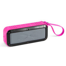 BOXX3PK  bluetooth speaker roze