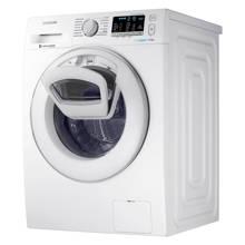 WW70K5400WW/EN AddWash wasmachine