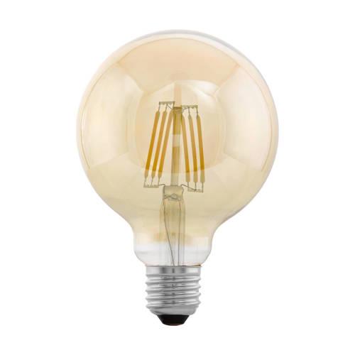 Eglo LED sfeerlamp amber 4 Watt 14 cm