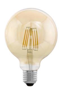 Eglo LED lamp (4W E27) L