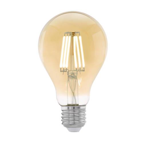 Eglo LED lamp (4W E27 cm) kopen