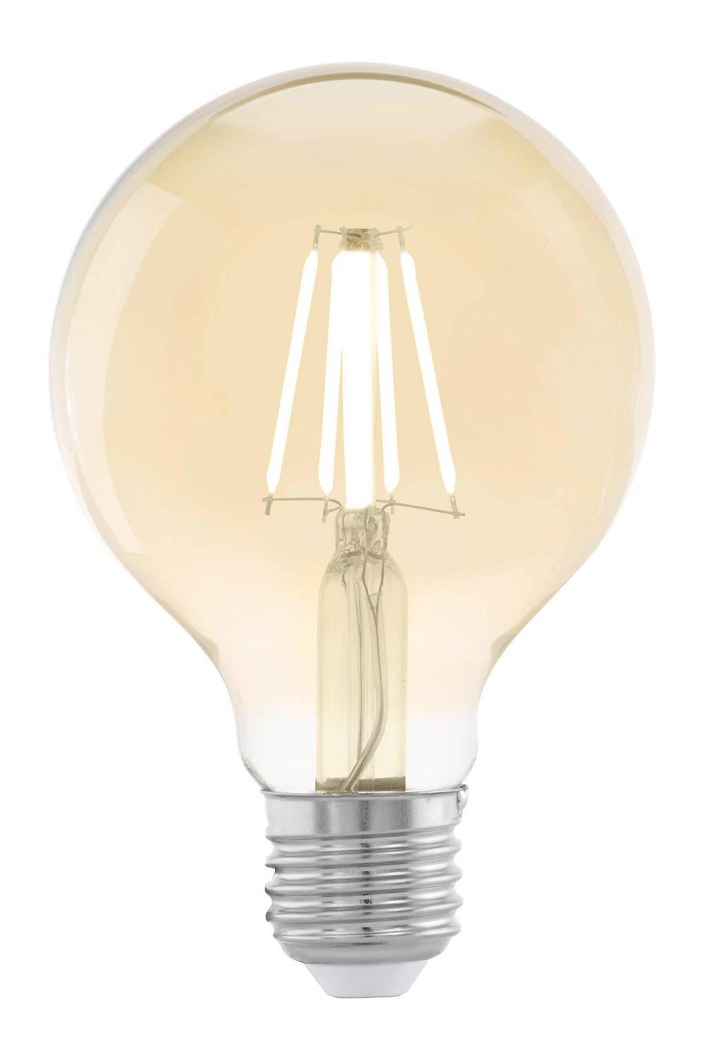 Eglo LED lamp S (4W E27)