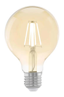 Eglo LED lamp S (4W E27)