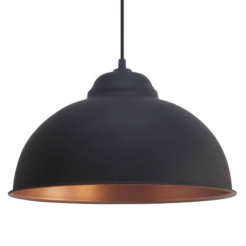TRURO 2 hanglamp Vintage by Eglo 49247