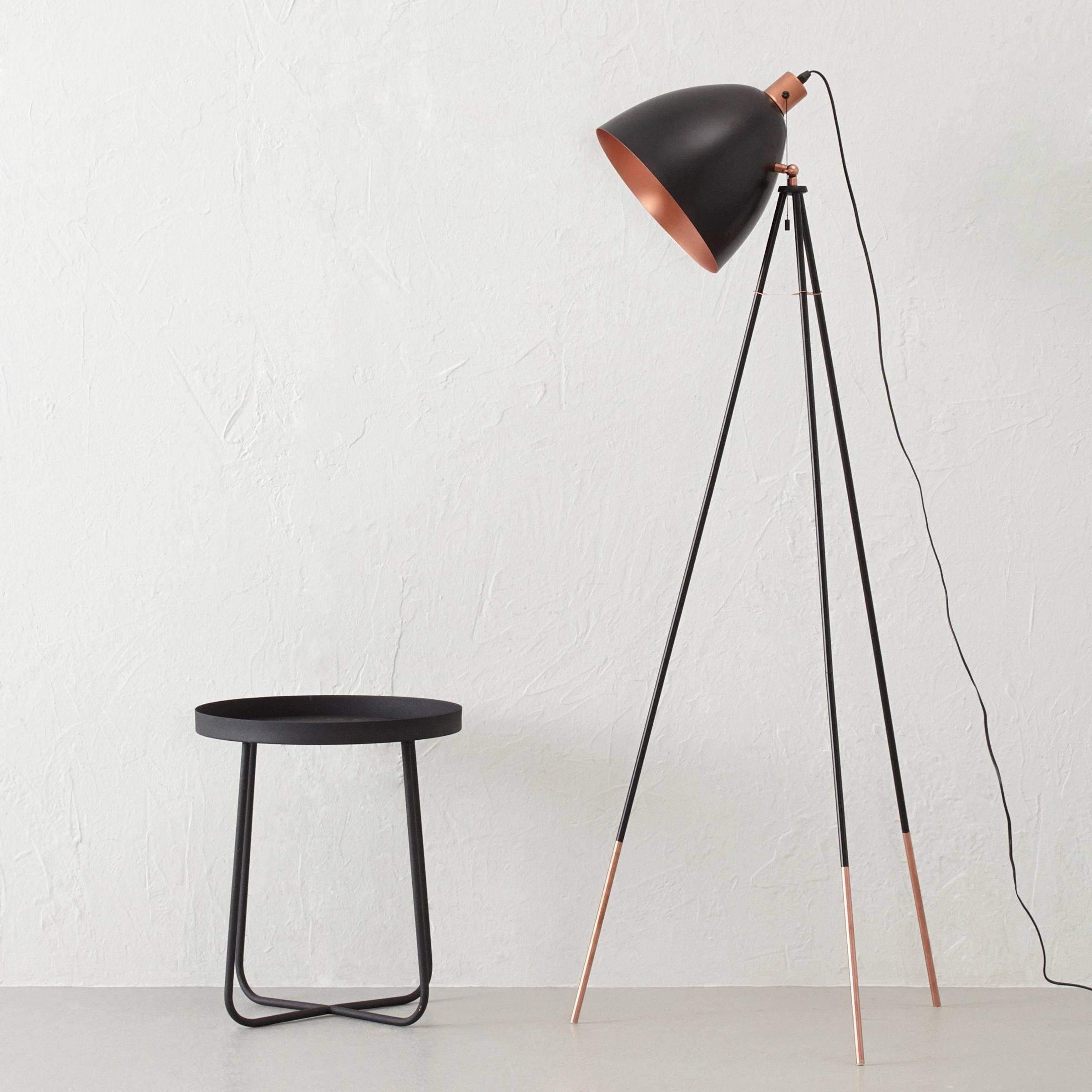 Favoriete EGLO Eglo vloerlamp | wehkamp AU95