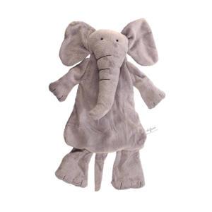 olifant Elliot knuffel 40 cm