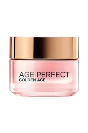 Age Perfect Golden Age dagcrème - 50 ml