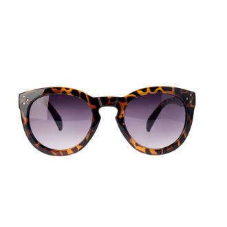 zonnebril Monroe 11459