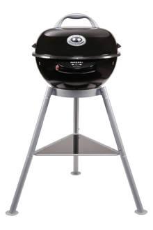 P-420 E elektrische barbecue