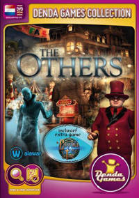 The others (PC)