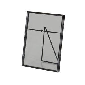 fotolijst  (18x14,5 cm)