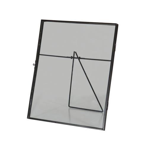 BePureHome fotolijst (22,3x26,5 cm) kopen