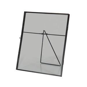 fotolijst (22,3x26,5 cm)  (22,3 x 26,5 cm cm)