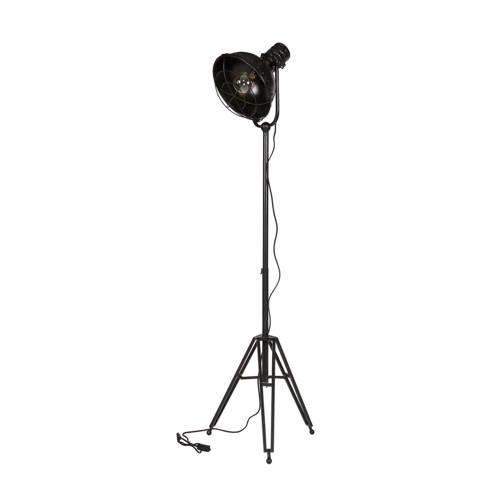 BePureHome vloerlamp Spotlight kopen
