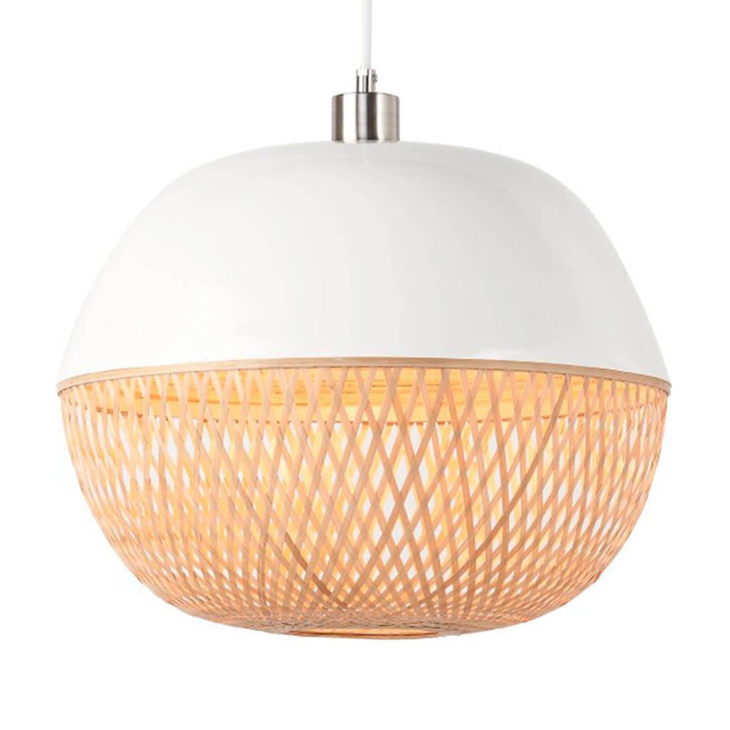 Good&Mojo Hanglamp Mekong, 40x32 cm