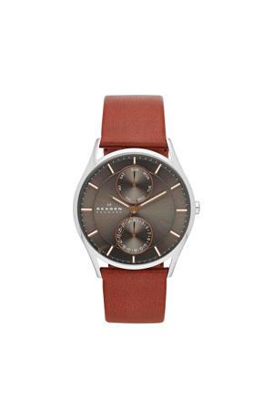 Holst Heren Horloge SKW6086
