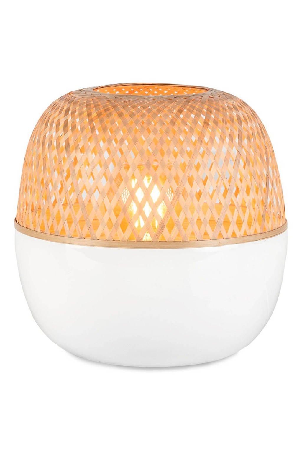 Good&Mojo tafellamp Mekong, 25x29 cm