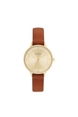 Anita Dames Horloge SKW2147