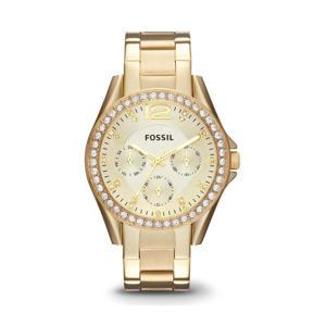Riley Dames Horloge ES3203