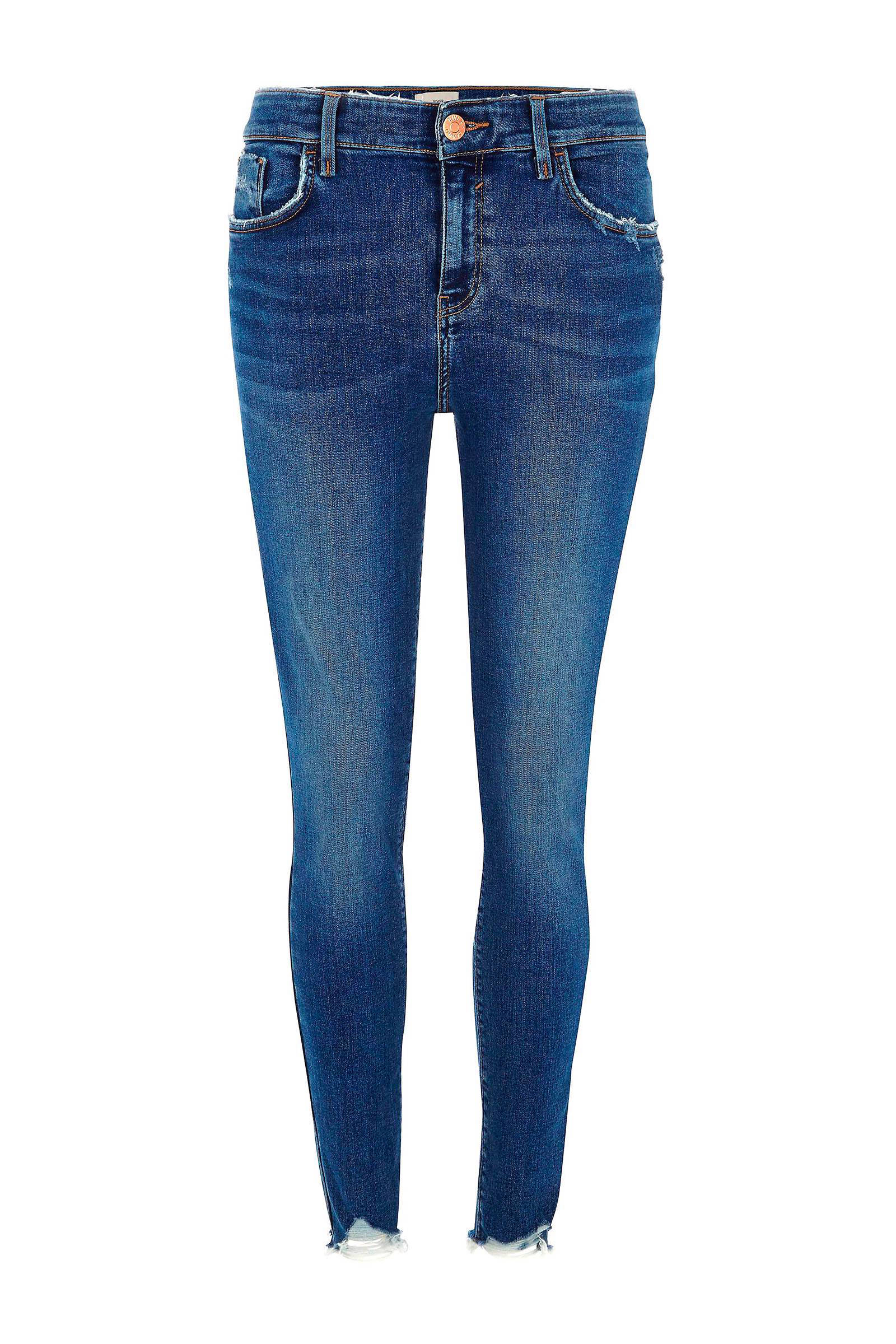 a8b525992fd06c Dames jeans topmerken bij wehkamp - Gratis bezorging vanaf 20.-