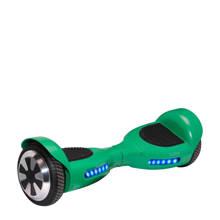 DBO-6530 Hoverboard - groen
