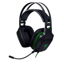 Electra V2 USB headset (PS4/PC/MAC)