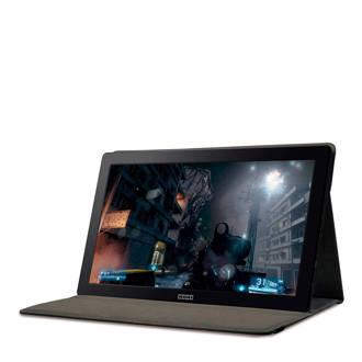 Hori portable HD gaming monitor pro (PS4/PS3/PC)