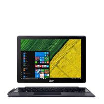 Acer Switch 5 SW512-52-55DZ 12 inch Quad HD IPS 2-in-1 laptop