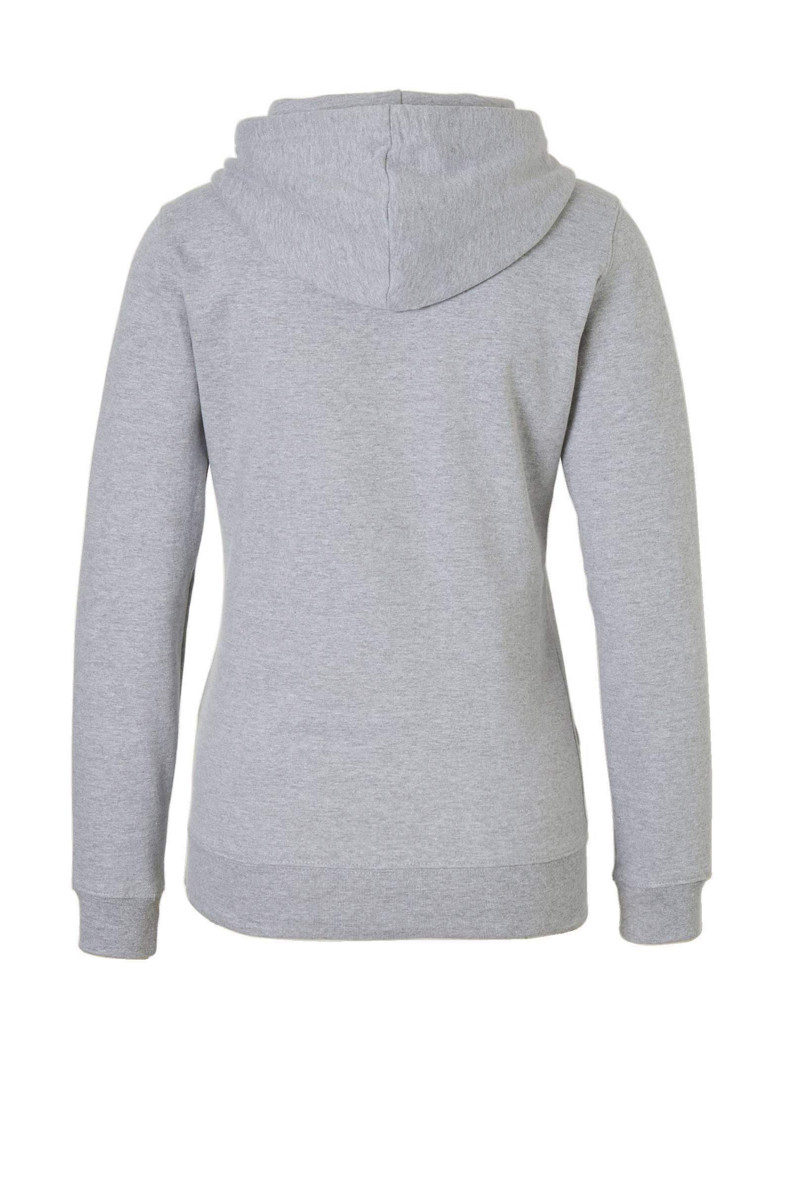 Supertrash hoodie | wehkamp