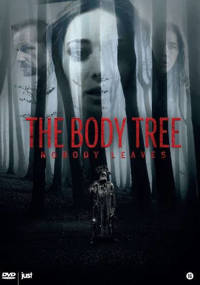 Body tree (DVD)